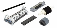 MKITM401 Maintenance kit HP LaserJet Pro M401 / M425 series